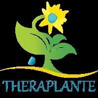 theraplante